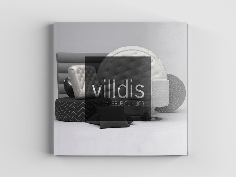 Catalogo-villdis-auxiliar