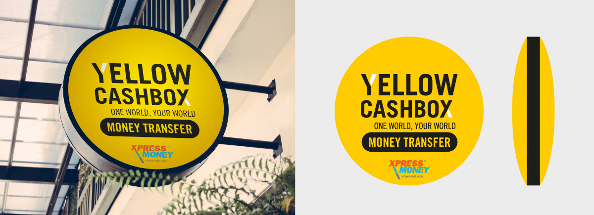 Display-Exterior-YellowCashBox1