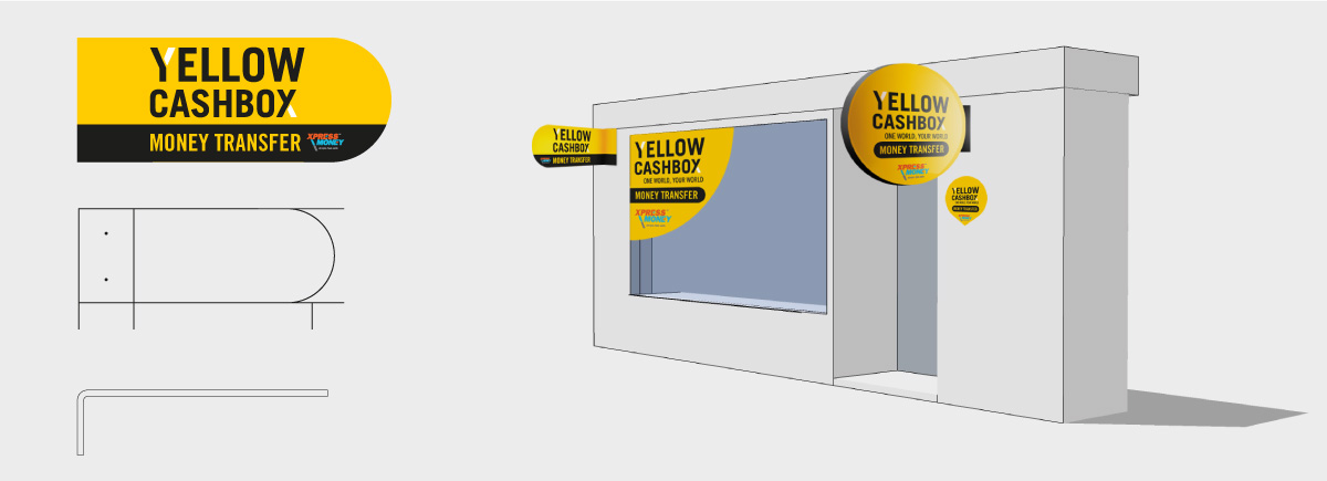 Display-Exterior-YellowCashBox2