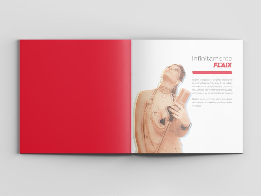 Dossier-flaix1