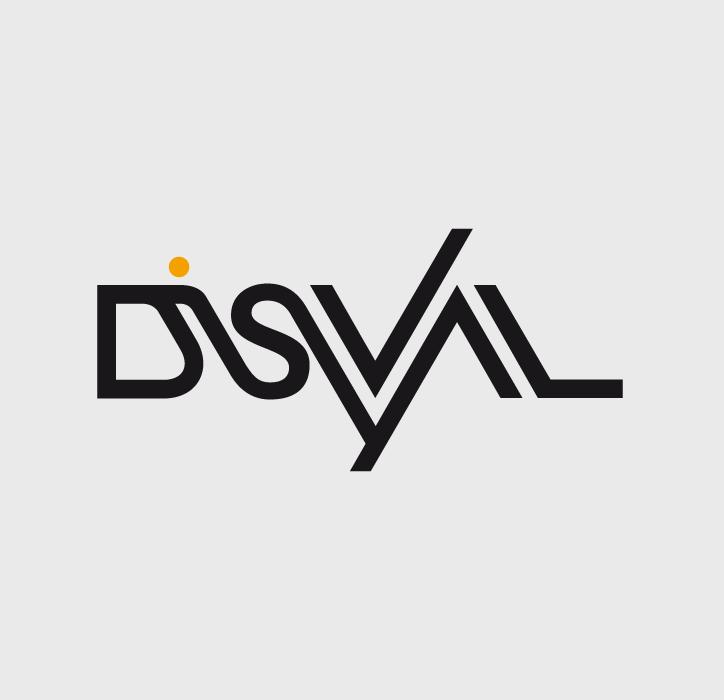 Identidad-Disval