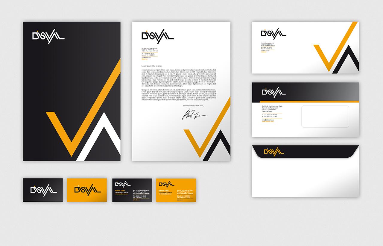 Identidad-Disval3