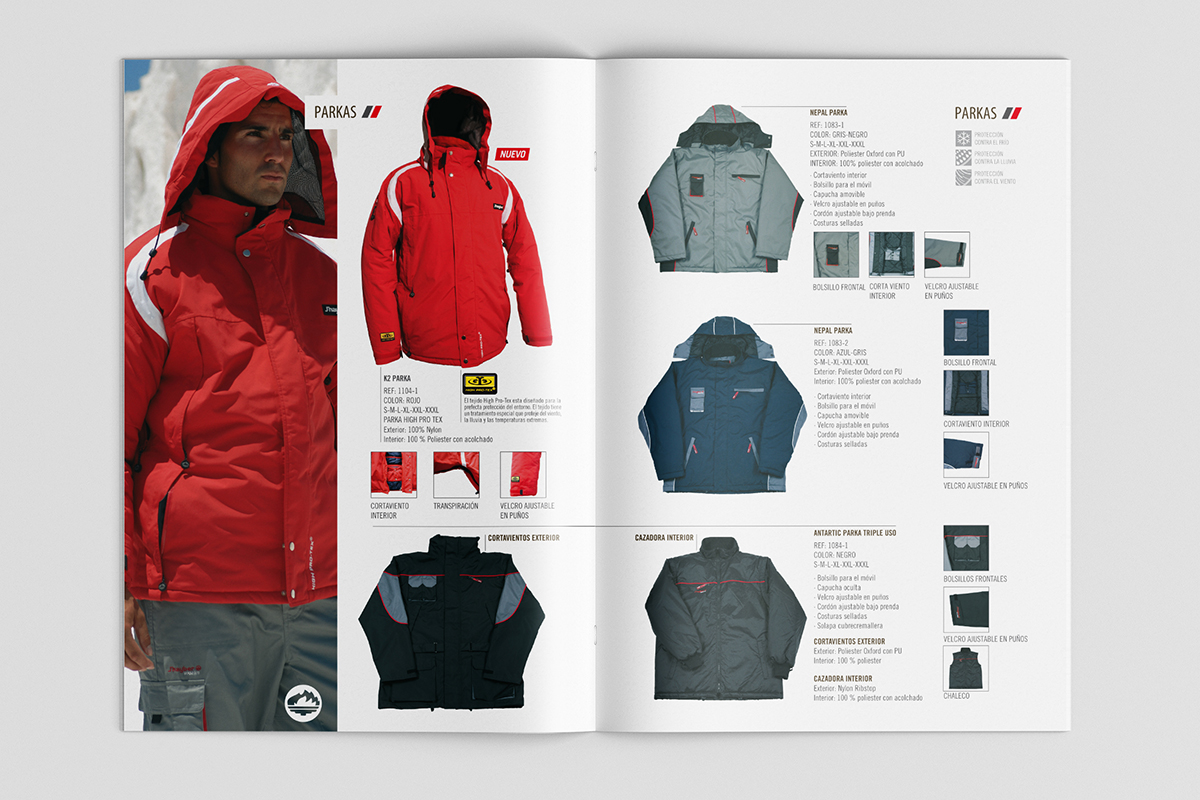 Interior-catalogo-1