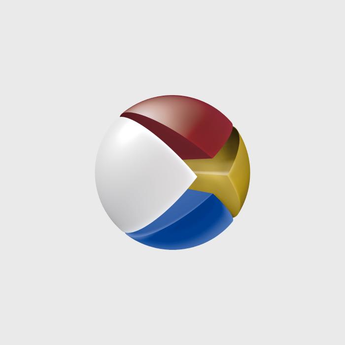 Logo-Maxxima2