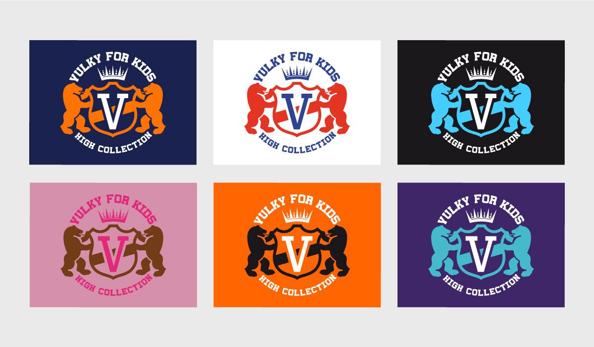 Logo-Vulkyforkids01
