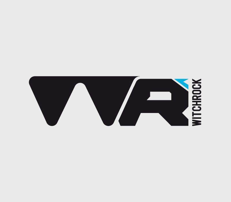 Logo-WitchRock02