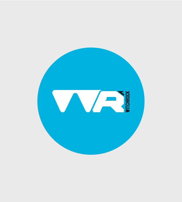 Logo-WitchRock03