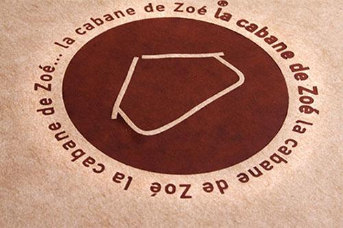 Logo-Zoe
