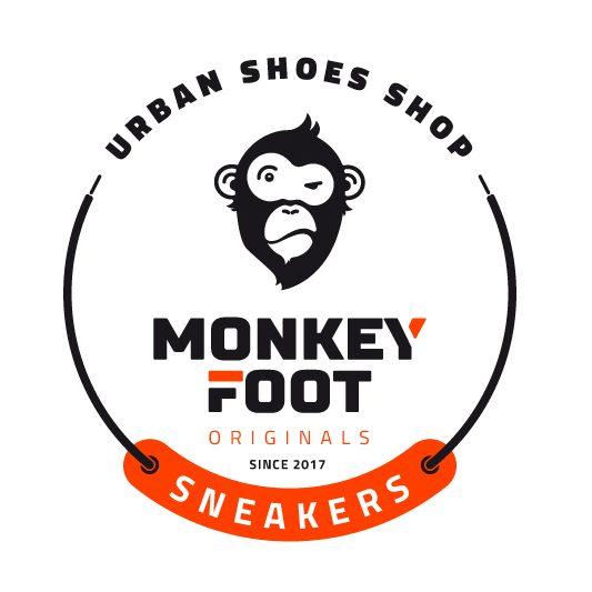 Monkey-foot_Monkeyfoot-10