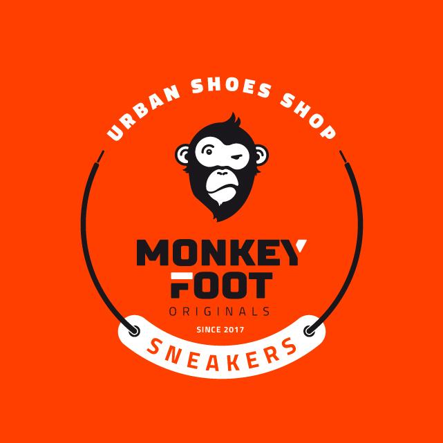 Monkey-foot_Monkeyfoot-11