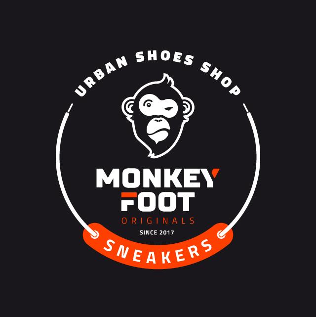 Monkey-foot_Monkeyfoot-12