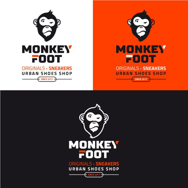 Monkey-foot_Monkeyfoot-13