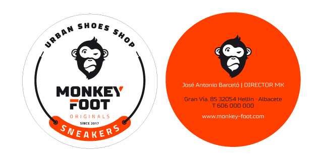 Monkey-foot_Monkeyfoot-16