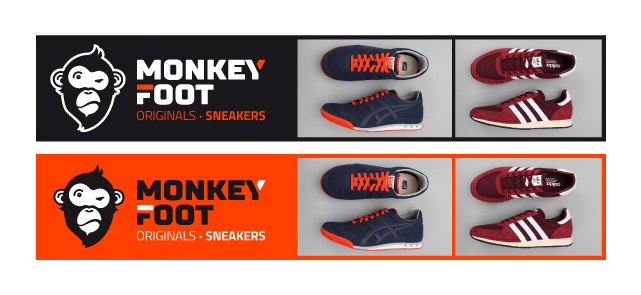 Monkey-foot_Monkeyfoot-17