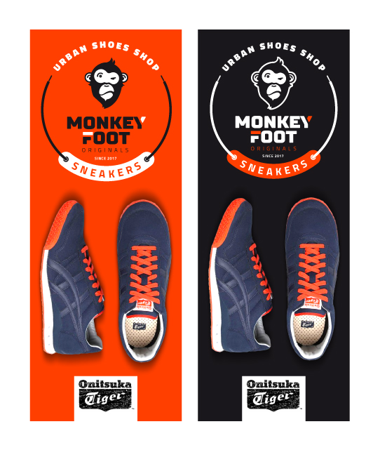 Monkey-foot_Monkeyfoot-18