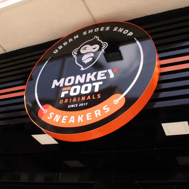 Monkey-foot_Monkeyfoot-19