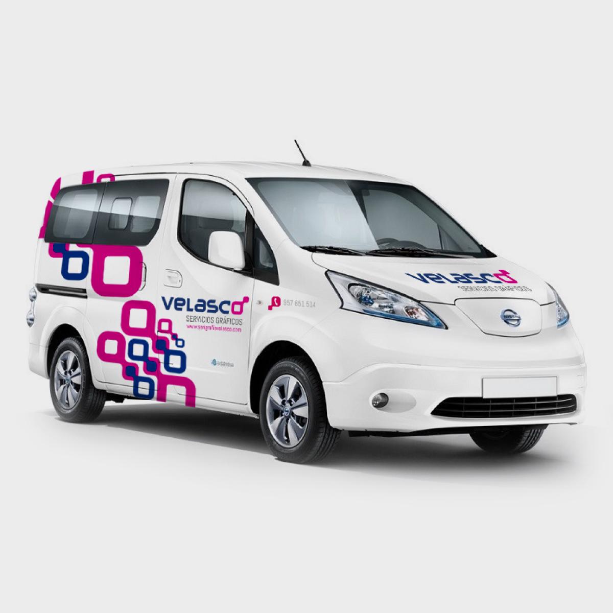 Vehiculo1-Velasco