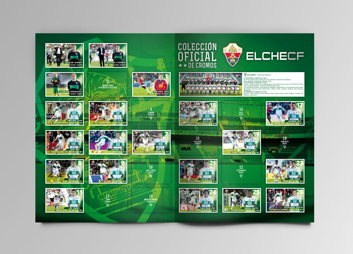 Visua-lnterior-Album-elche-cf