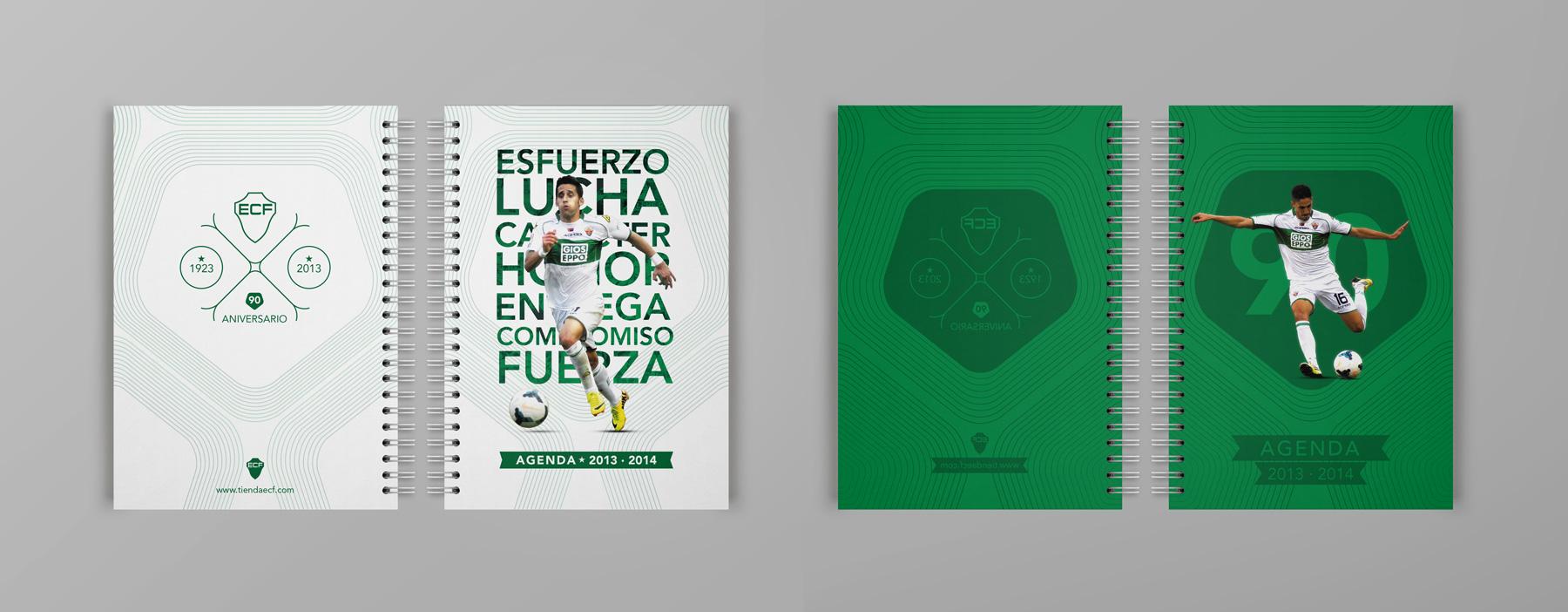 agenda-2-elche-cf