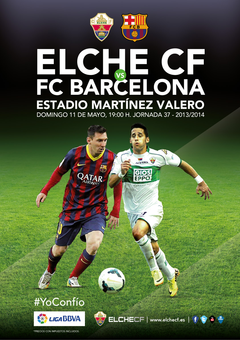 carteleria-elche-cf-barcelona