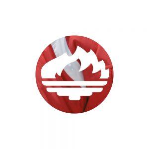 logo-jhayber