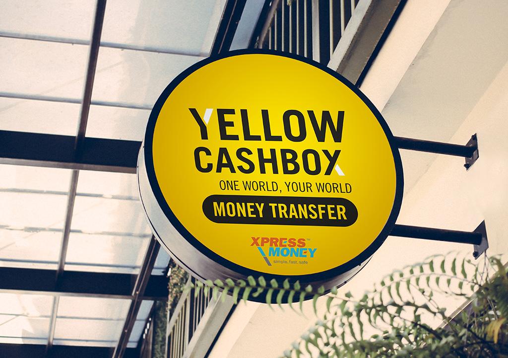 display-exterior-yellowcashbox