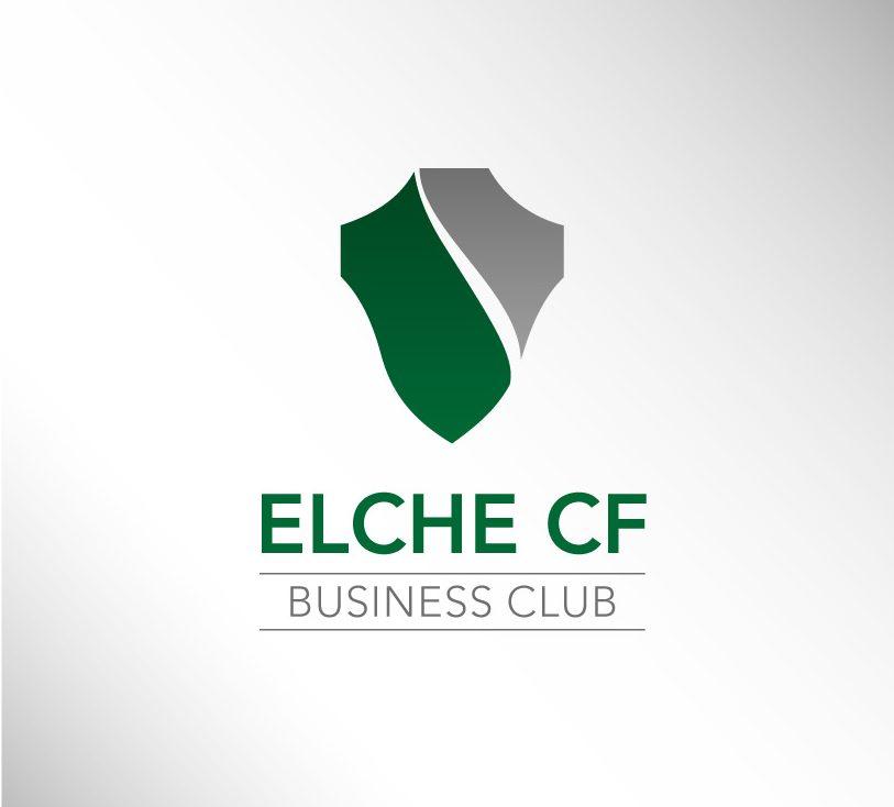 logo-business-elche-cf