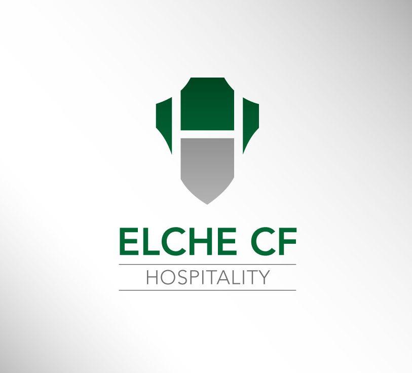 logo-hospitality-elche-cf