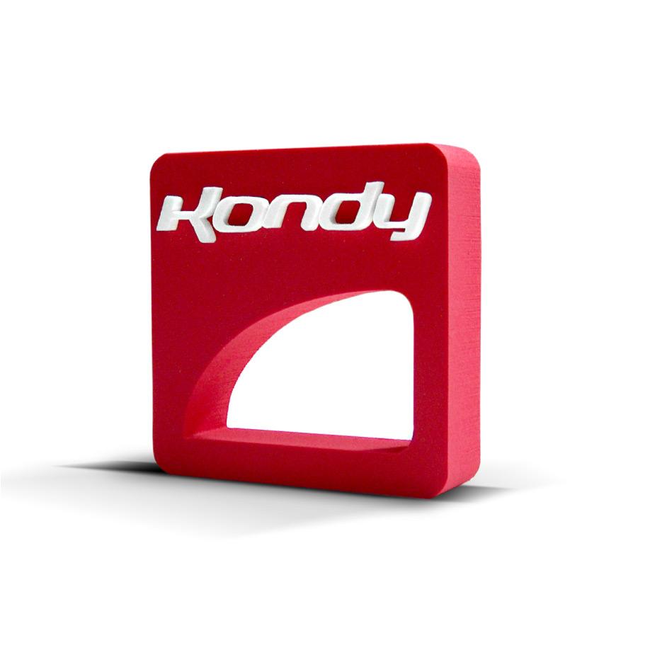 plv-kondy-A