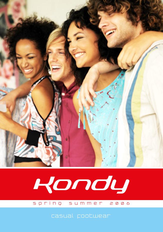 poster-kondy-A