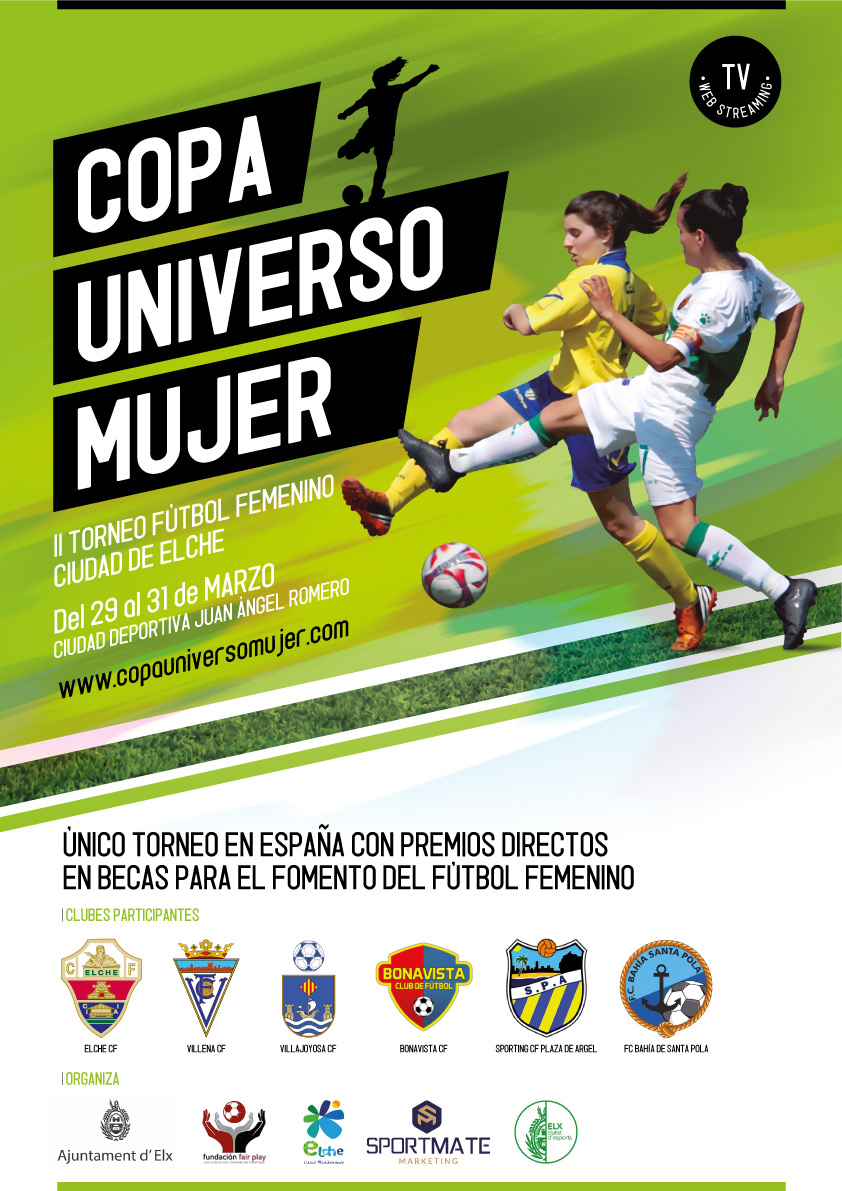 Cartel-CopaUniversoMujer