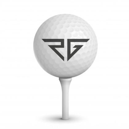 bola-golf-Raul-Gomez