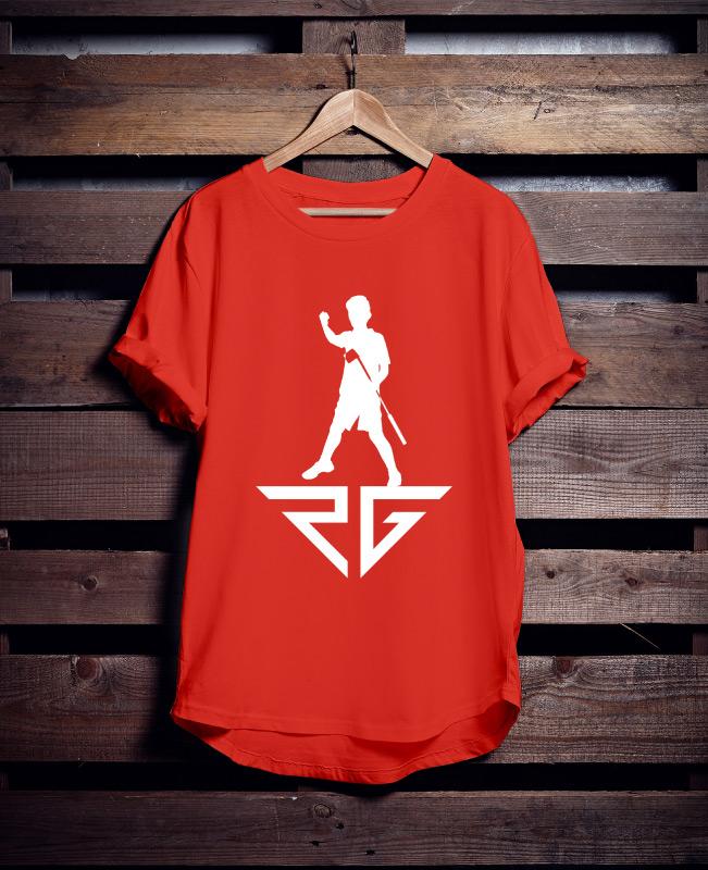 camiseta-Raul-Gomez