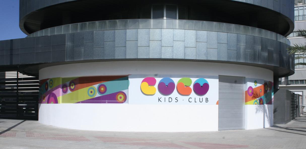 exterior-A-coco-kids-club