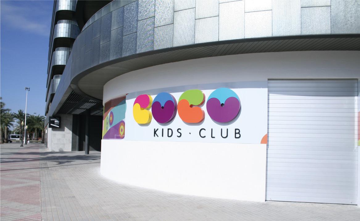 exterior-B-coco-kids-club