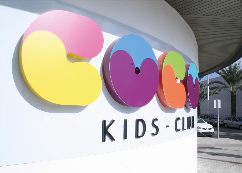 exterior-C-coco-kids-club