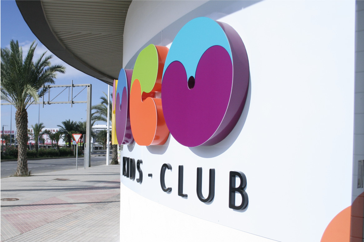 exterior-D-coco-kids-club