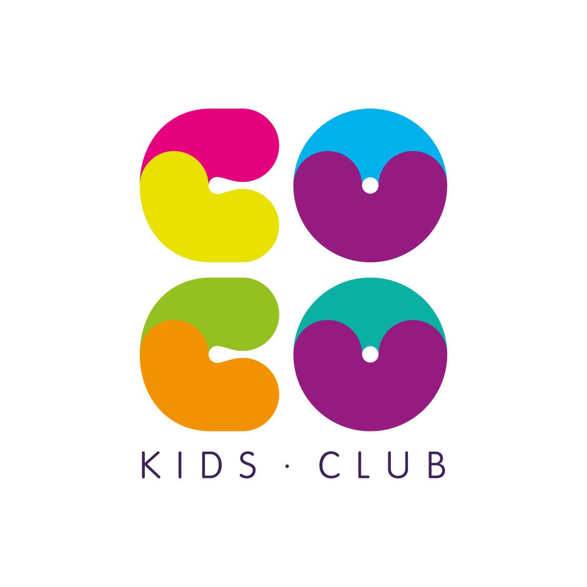 logotipo-B-coco-kids-club