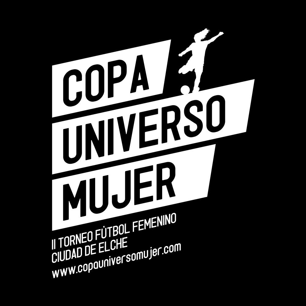 logotipo-Copa-Universo-Mujer