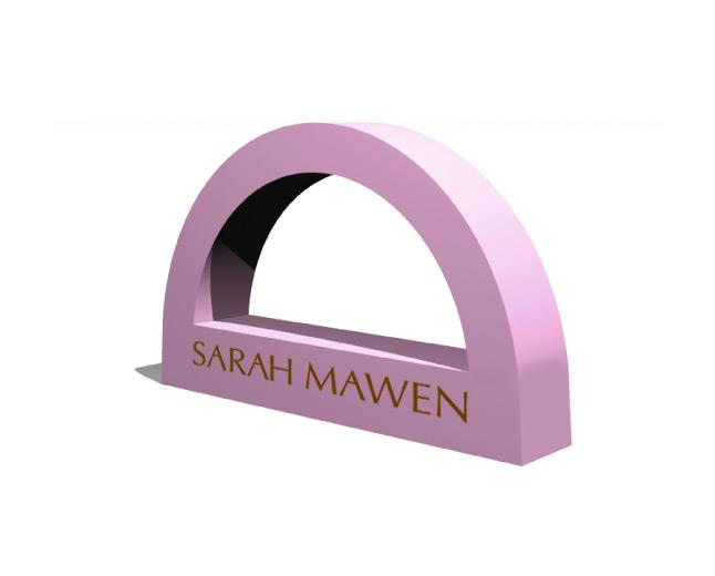 plv-sara-mawen-A