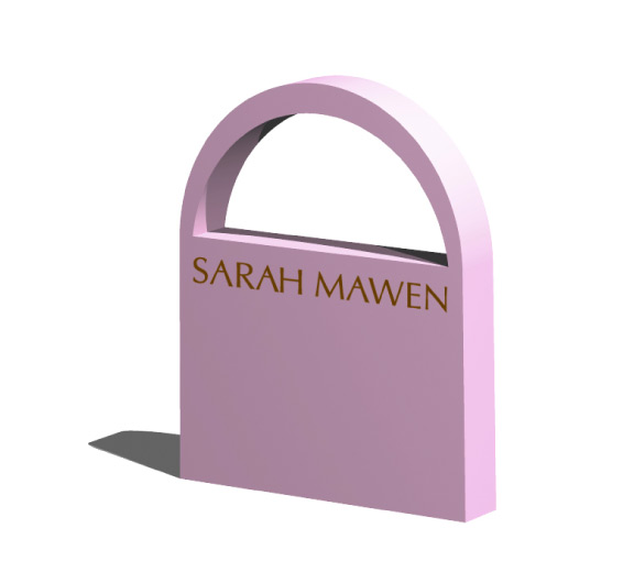 plv-sara-mawen-B