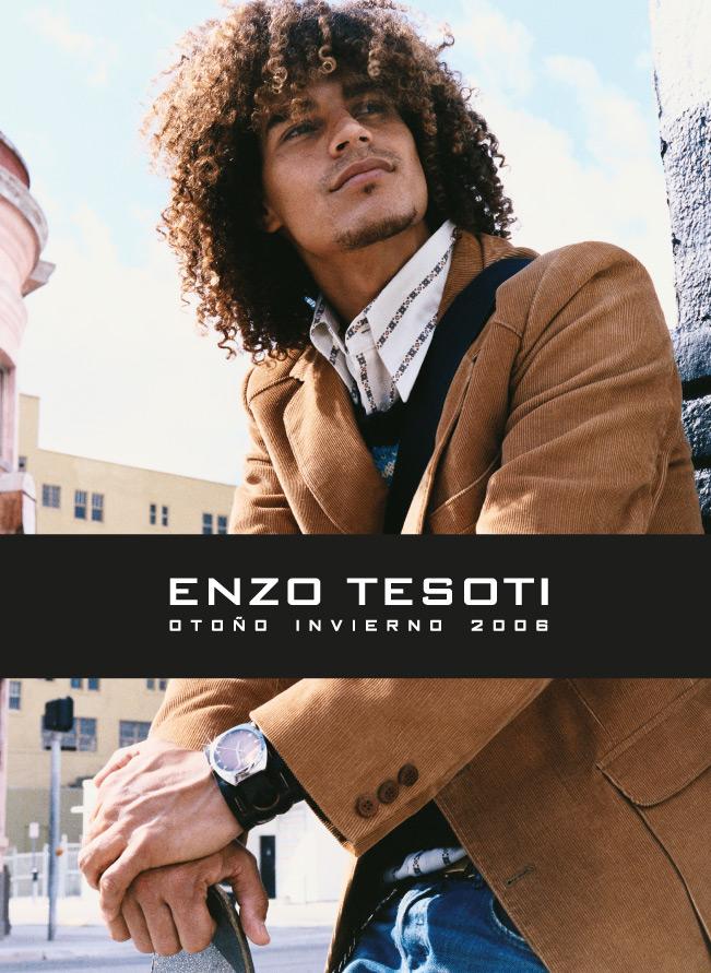 poster-Enzo-tesoti